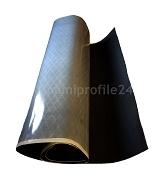 epdm zellkautschuk platten selbstklebend gummiprofile24. Black Bedroom Furniture Sets. Home Design Ideas