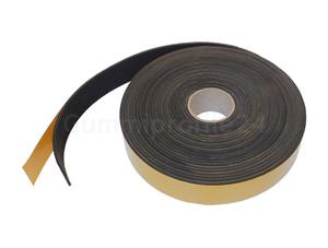 gummiprofile in epdm nbr cr qualit ten gummiprofile24. Black Bedroom Furniture Sets. Home Design Ideas